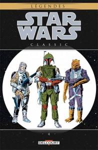 img_comics_9785_star-wars-classic-4
