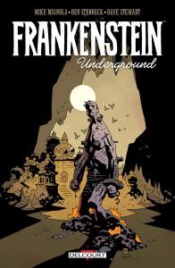 img_comics_9787_frankenstein-underground