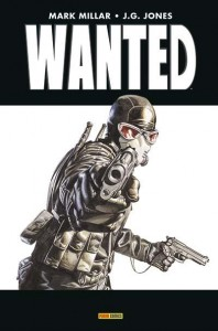 img_comics_9845_wanted-assassin-s-edition