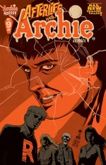AfterlifeWithArchie-09-0-4dff6