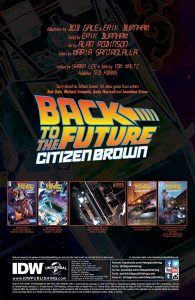 BTTF-CitizenBrown-01-pr-2-b0ca2