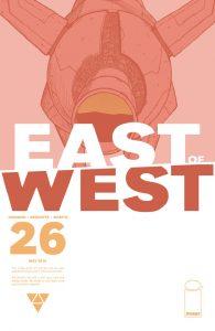 EastOfWest-26-1-2e422