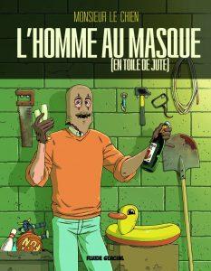 L_homme_au_masque_en_toile_de_jute
