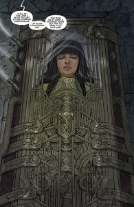 Monstress06-Review-c24be