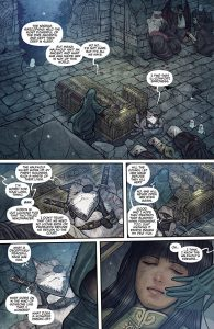 Monstress06-Review2-08b87