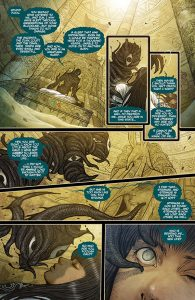 Monstress06-Review3-1b34f
