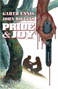 PRIDE & JOY GN (MR)