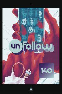 UNFOLLOW TP VOL 01 (MR)