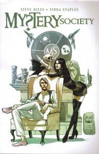 img_comics_10071_mystery-society