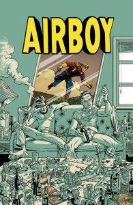 img_comics_10072_airboy