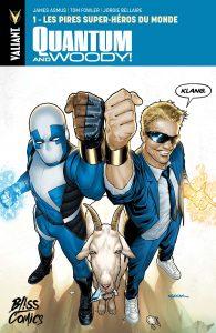 img_comics_10073_quantum-woody-tome-1-les-pires-super-heros-du-monde