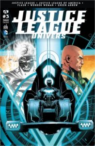 img_comics_10100_justice-league-univers-tome-3