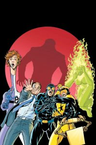 img_comics_10102_justice-league-univers-hors-serie-tome-1