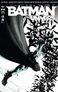 img_comics_10122_batman-univers-tome-4