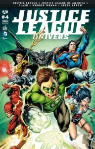 img_comics_10123_justice-league-univers-tome-4