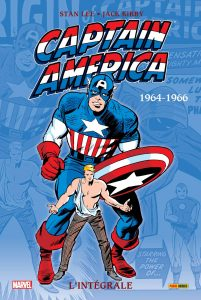 img_comics_10127_captain-america-l-integrale-1964-1966-nouvelle-edition