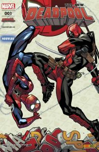 img_comics_10138_all-new-deadpool-1-couv-2-2