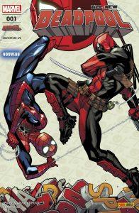 img_comics_10138_all-new-deadpool-1-couv-2-2