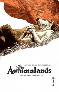 img_comics_9700_the-autumnlands-tome-1