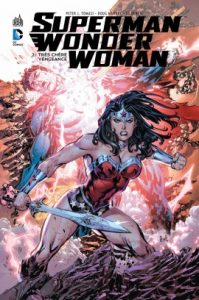 img_comics_9702_superman-wonder-woman-tome-2
