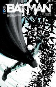 img_comics_9716_batman-tome-8