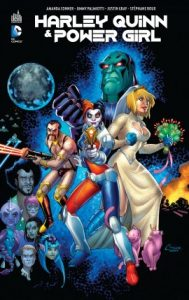img_comics_9722_harley-quinn-power-girl