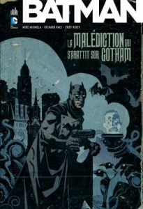 img_comics_9739_batman-la-malediction-qui-s-abattit-sur-gotham
