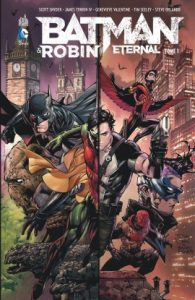 img_comics_9740_batman-robin-eternal-tome-1