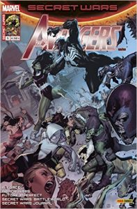 img_comics_9875_secret-wars-avengers-5