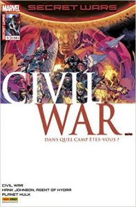img_comics_9878_secret-wars-civil-war-5