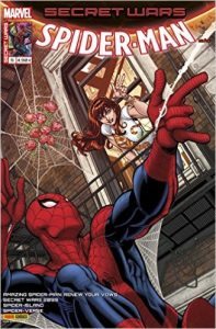 img_comics_9884_secret-wars-spider-man-5