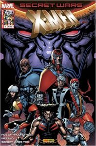 img_comics_9889_secret-wars-x-men-5