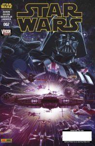img_comics_9890_star-wars-7-vador-abattu-1-2-couv-1-2