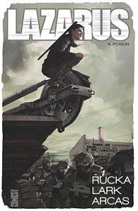 img_comics_9892_lazarus-tome-4-poison
