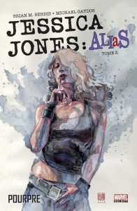 img_comics_9915_jessica-jones-alias-2