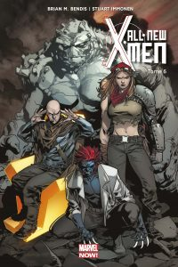 img_comics_9922_all-new-x-men-6