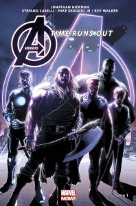 img_comics_9923_avengers-a-court-de-temps-1