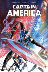 img_comics_9924_captain-america-un-an-apres