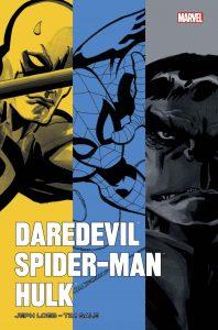 img_comics_9925_daredevil-spider-man-hulk-par-loeb-et-sale