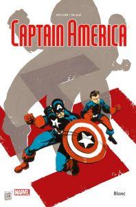 img_comics_9926_captain-america-blanc
