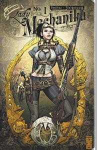 img_comics_9941_lady-mechanika-tome-1-le-mystere-du-corps-mecanique
