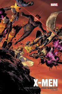img_comics_9967_x-men-par-whedon-cassaday-2
