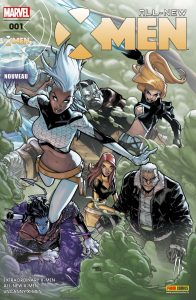img_comics_9981_all-new-x-men-1