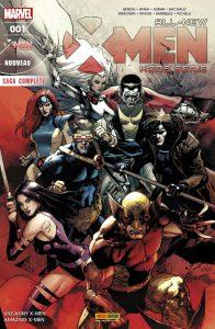img_comics_9982_all-new-x-men-hors-serie-1