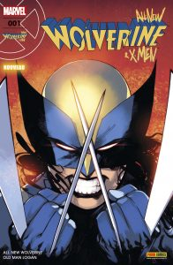img_comics_9983_all-new-wolverine-x-men-1