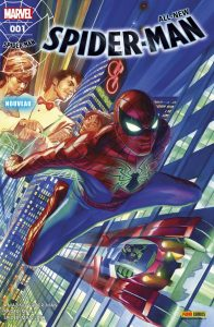 img_comics_9984_all-new-spider-man-1