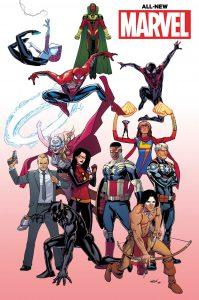 img_comics_9985_all-new-iron-man-avengers-1-coffret