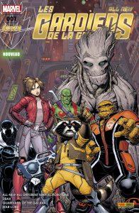 img_comics_9986_all-new-les-gardiens-de-la-galaxie-1