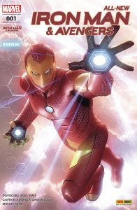 img_comics_9987_all-new-iron-man-avengers-1