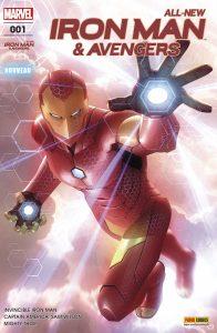 img_comics_9987_all-new-iron-man-avengers-1